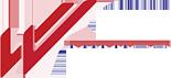 Logo Groupe Vivier