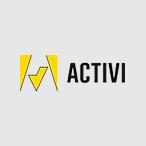 Visuel 1 - Activi