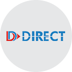 Visuel 1 D DIRECT