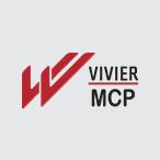 Visuel 1 - MCP